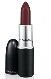 Mac Matte Lipstick İnstigator 3 G Ruj