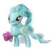 My Little Pony Figür Lyra Heartstrings B9627