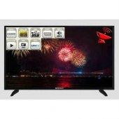 Skytech St 2430 Uydu Alıcılı Full Hd Led Tv 24 İnç 61 Ekran