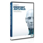 Eset Endpoint Protection Advanced 1 Server + 10 Kullanıcı 3 Yıl