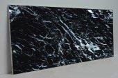 Mermer Desenli Dekoratif Strafor Panel