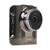 Dark At1 Sony Sensorlu Arac Icı Kamera (Dk Ac At1)