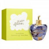 Lolita Lempicka Edp 100 Ml Kadın Parfümü