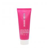 Aromame Special Pore Pack Gözenek Sıkılaştırıcı Kil Maskesi