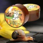 Pax Moly Jeju 100 Snail Nemlendirici Salyangoz Jeli