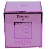 Barida Bayan Parfüm 50ml