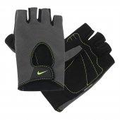 Nike Fundame Fitness Gloves Fitness Eldiveni N.lg.b2.097.lg