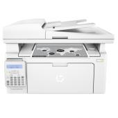 Hp G3q59a Laserjet Pro M130fn Yaz Tar Fot Fax (Cz181a)