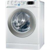 ındesıt Bwe 101484 X Wsss Tk 10 Kg 1400 Devir A+++ Çamaşır Makinesi