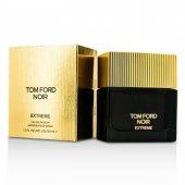 Tom Ford Noir Extreme Edp 50 Ml Erkek Parfüm