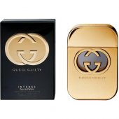 Gucci Guilty Intense Edp Bayan Parfüm 75ml