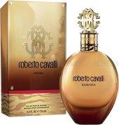 Roberto Cavalli Essenza Edp 75ml Bayan Parfumu
