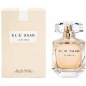 Elie Saab Le Parfum Edp 90 Ml Bayan Parfumu
