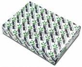 Vege Copier Bond A4 Fotokopi Kağıdı 500 Lü Paket...