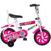 çocuk Bisikleti Klass 12 Jant Çocuk Bisikleti 2 3 4 5 Yaş Çocuk Bisikleti Ücretsiz Kargo Kapıda Ödeme