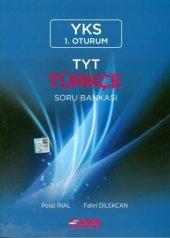 Esen Yks 1.oturum Tyt Türkçe Soru Bankası