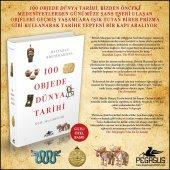 100 Objede Dünya Tarihi Baltadan Kredi Kartına Neil Macgregor P