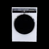 Vestel Hızlı 11912 Tt Çamaşır Makinesi