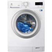 Electrolux Eww1696hdw A+++ Enerji Sınıfı 9 Kg Yıkama 6 Kg Kurutmalı Çamaşır Makinesi