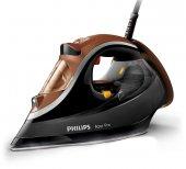 Philips Azur Pro Gc4883 80 2800w Buharlı Ütü