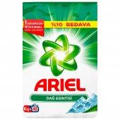 Ariel Toz Deterjan 6 Kg Mükemmel Temizlik Ariel
