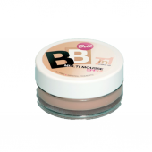 Bell Bb Mousse Foundation 01