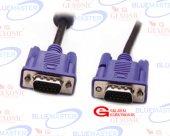 Vga Kablo 1,5 Metre