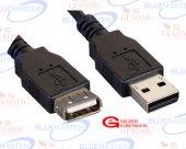 Usb Uzatma Kablo 1,8 Metre