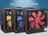 Power Supply 450w Hd418