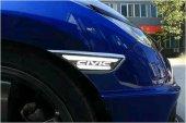 Honda Cıvıc Yan Camurluk Ledlı Sınyallı Aparat