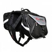 Ezydog Summit Bag Tasmalı Köpek Sırt Çantası Xl...