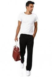 Coordinate 50795 100 Erkek Likralı Pantolon