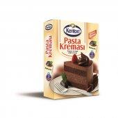 Kenton Pasta Kreması Kakaolu 157 G
