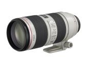 Canon 70 200mm F 2.8l Is Iı Usm Lens (Eurasia Garantili)