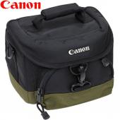Canon 100eg (Gadget Bag) Orjinal Çanta