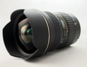 Tokina 16 28mm F 2.8 At X Pro Fx Lens (Canon Uyumlu)