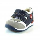 Ortopedia Tam Ortopedik 100 Deri Ayakkabı