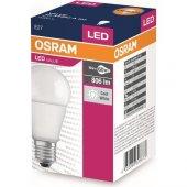 Osram 10w E27 Led Ampul Beyaz Işık