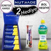 Nutrade 33 Protein Bar 50 Gr 24 Adet