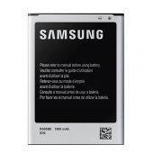 Samsung Galaxy S4 Mini 1900 Mah Batarya
