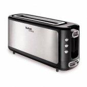 Tefal Express Ls Metal Ekmek Kızartma Makinesi Uzun