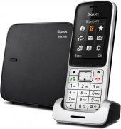 Gıgaset Ip Özellikli Dect Telefon Sl450a Go