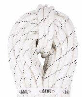 Beal Industrıe 11mm X 200m Statık Ip (Beyaz)