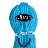 Beal Joker 9.1mm X 50m Dınamık Ip Golden Dry