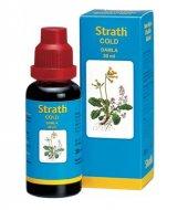 Strath Cold (Öksürük Damlası) 30 Ml