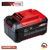 Einhell 18 V 5.2 Ah Power X Change Akü Ultra Performans