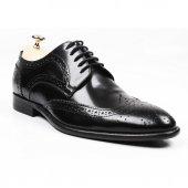 Bağcıklı Klasik Erkek Ayakkabı