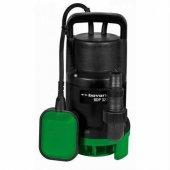 Bavaria Bdp 3230 Kirli Su Dalgıç Pompası Atık Su Pompa