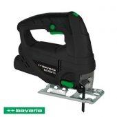 Bavaria Bjs 650 1 E Dekupaj Testere 600 Watt