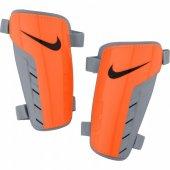Nike Park Guard Sp0253 803 Tekmelik